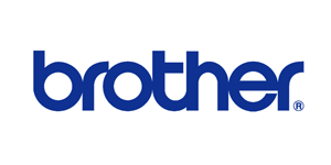 BROTHER-350-150