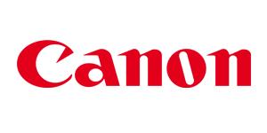 CANON-350-150