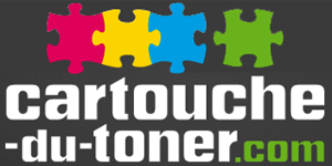 CARTOUCHE-DU-TONER-350-150