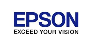 EPSON-350-150