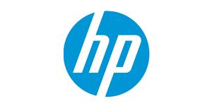 HP-350-150