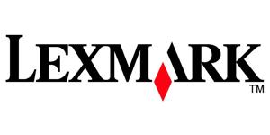 LEXMARK-350-150