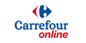 CARREFOUR-ONLINE-350-150