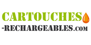 CARTOUCHES-RECHARGEABLES